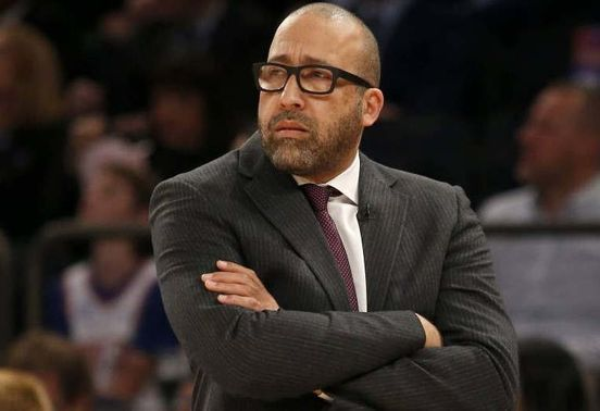 https://us.avalanches.com/new_york_city_new_york_knicks_and_david_fizdale_issued_a_statement16719_10_12_2019