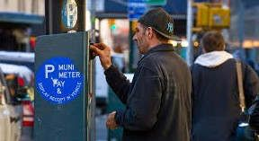 https://us.avalanches.com/new_york_city_parking_meters_stop_taking_credit_cards_after_new_year_glitch21656_05_01_2020