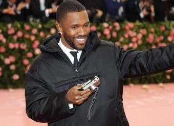 https://us.avalanches.com/new_york_city_queer_club_night_launched_by_frank_ocean_in_new_york6551_18_10_2019