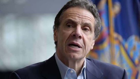 https://us.avalanches.com/new_york_city__governor_of_new_york_proclaims_that_state_saw_the_biggest_death_toll_42103_03_04_2020