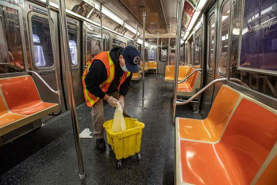https://us.avalanches.com/new_york_city__new_york_subways_shutdown_overnight_for_disinfecting_209010_06_05_2020
