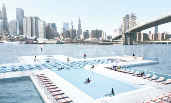 https://us.avalanches.com/new_york_city_new_york_is_planning_for_the_first_floating_selffiltering_pool_in_the_east_river4969_09_10_2019