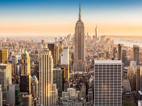 https://us.avalanches.com/new_york_city_why_new_york_city_real_estate_market_is_not_in_free_fall_5126_10_10_2019