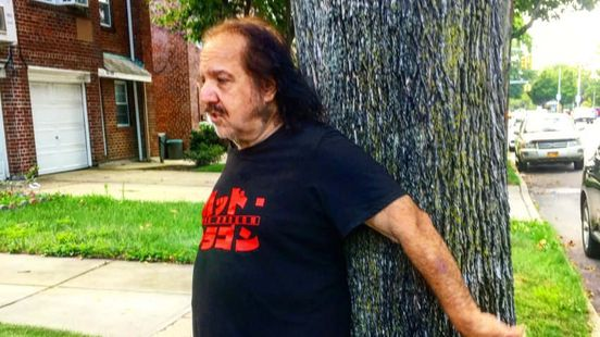 https://us.avalanches.com/new_york_city__adult_film_actor_ron_jeremy_fights_to_save_the_tree_planted_by_his_fa296573_20_05_2020