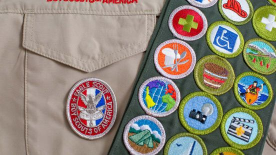 https://us.avalanches.com/new_york_city__boy_scouts_councils_facing_pressure_due_to_high_number_of_sex_abuse_l303499_21_05_2020