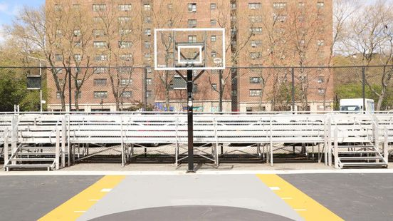 https://us.avalanches.com/new_york_city__nyc_streetball_courts_silenced_due_to_pandemic_and_may_continue_to_be253009_13_05_2020