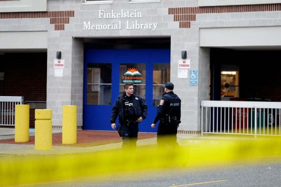 https://us.avalanches.com/new_york_city_after_stabbing_security_officer_dies_inside_rockland_county_library31255_20_02_2020