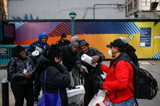 https://us.avalanches.com/new_york_city_fight_against_covid19_helping_nycs_homeless39000_27_03_2020