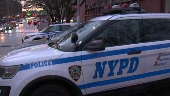 https://us.avalanches.com/new_york_city_increase_in_burglaries_and_murders_in_new_york_city_reported_208884_06_05_2020