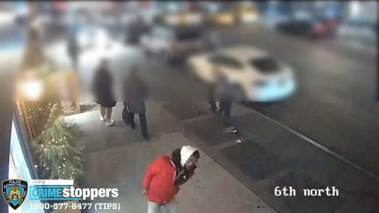 https://us.avalanches.com/new_york_city_man_flashes_himself_with_gun_to_two_woman_and_a_teen29370_10_02_2020