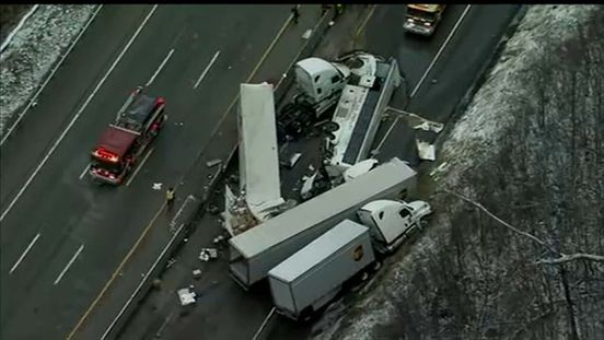 https://us.avalanches.com/new_york_city_multiple_vehicles_crashed_in_pennsylvania_turnpike_outside_pittsburgh21758_05_01_2020