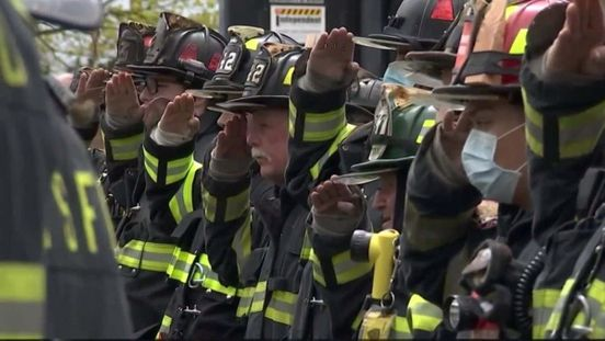 https://us.avalanches.com/new_york_city_praise_a_man_a_volunteer_firefighteremt_dies_after_contracting_covid71626_11_04_2020