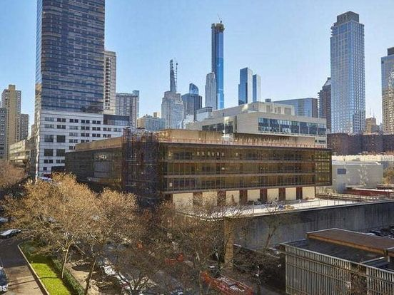 <strong>5 New Homes For Sale In New York City Area</strong>