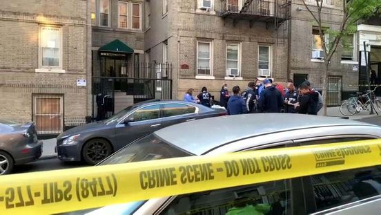 https://us.avalanches.com/new_york_city__harlem_home_invasion_suspect_shot_by_police_a_victim_killed_and_ano316028_23_05_2020