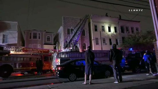 https://us.avalanches.com/new_york_city__latenight_fire_in_a_building_in_newark_one_dead_and_seven_injured_316391_25_05_2020