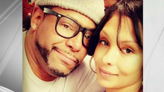 https://us.avalanches.com/new_york_city__man_and_his_pregnant_girlfriend_died_in_action_triple_shooting_253033_13_05_2020