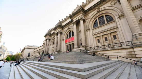 https://us.avalanches.com/new_york_city__met_museum_of_art_may_open_in_august_but_the_met_gala_cancelled_for_2303501_21_05_2020