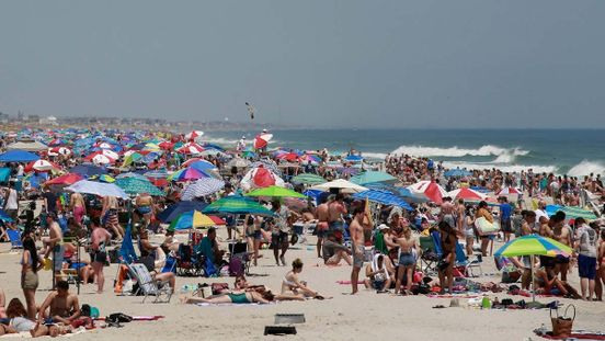 https://us.avalanches.com/new_york_city__tristate_beaches_to_reopen_with_restrictions_for_memorial_day_weeken286807_18_05_2020