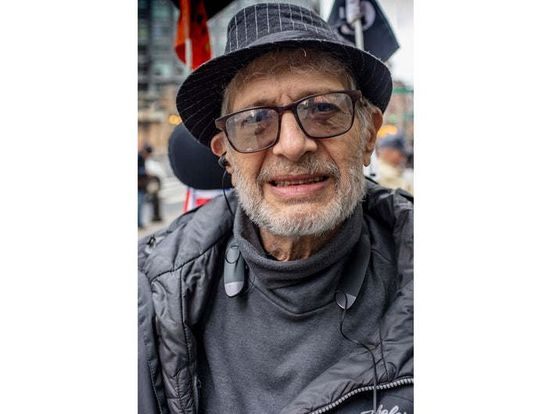 https://us.avalanches.com/new_york_city_camera_captures_the_senior_living_in_new_york_city20767_30_12_2019