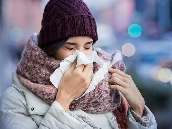 https://us.avalanches.com/new_york_city_more_than_3k_people_affected_by_flu_in_a_week_in_nyc20519_29_12_2019