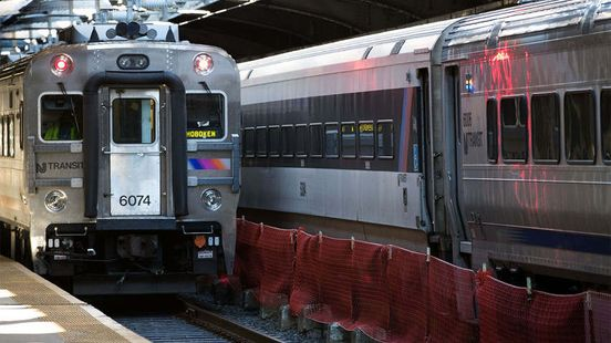https://us.avalanches.com/new_york_city_nj_transit_changes_rail_service_to_ridership_slumps_mta_busses_can_be38122_23_03_2020