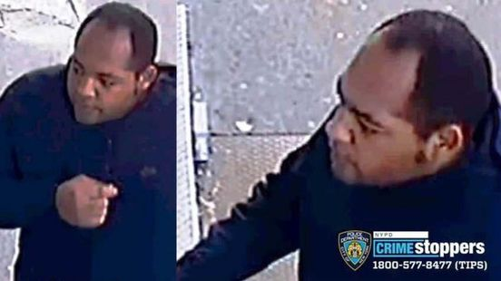 https://us.avalanches.com/new_york_city_nypd_man_threatens_with_knife_steals_money_and_rapes_woman31256_20_02_2020