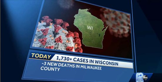 https://us.avalanches.com/milwaukee_4_milwaukee_county_patients_die_from_coronavirus41138_03_04_2020