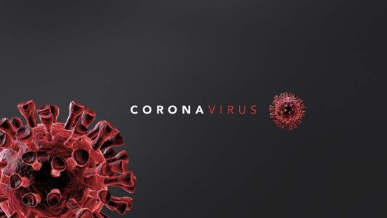 https://us.avalanches.com/milwaukee__more_twenty_moralities_occurred_in_milwaukee_corona_virus_mortality_r42222_04_04_2020