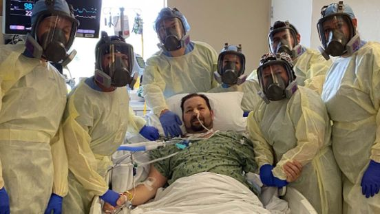 https://us.avalanches.com/phoenix__a_dying_man_due_to_corona_virus_was_revive_back_by_ecmo_treatment_in_117257_19_04_2020