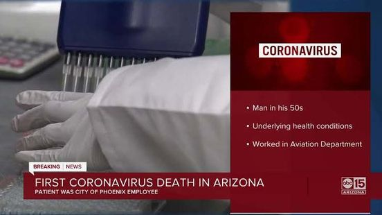 https://us.avalanches.com/phoenix__first_death_in_phoenix_due_to_corona_virus_a_positive_case_of_the_vir38418_24_03_2020
