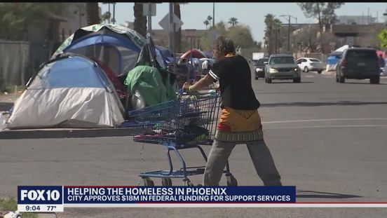 https://us.avalanches.com/phoenix__to_support_the_homeless_people_phoenix_passed_eighteen_million_dolla138145_22_04_2020