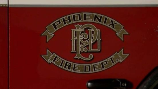 https://us.avalanches.com/phoenix_a_family_in_phoenix_is_homeless_after_a_fire_burned_the_house304578_21_05_2020