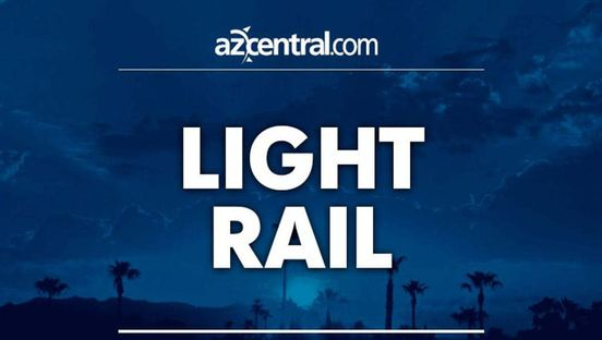 https://us.avalanches.com/phoenix_a_truck_driver_got_serious_injuries_with_collision_with_light_rail192210_02_05_2020