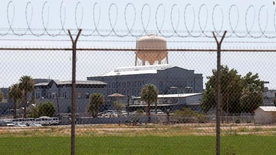 https://us.avalanches.com/phoenix_chamber_of_death_to_be_closed_in_arizona_prison23805_15_01_2020