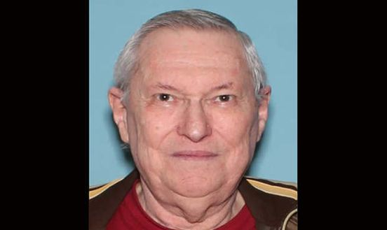 https://us.avalanches.com/phoenix_police_of_phoenix_asking_for_help_in_finding_the_seventy_year_old_male156299_25_04_2020
