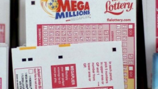 https://us.avalanches.com/phoenix__five_10000_mega_millions_lottery_tickets_sold_in_arizona_316045_23_05_2020
