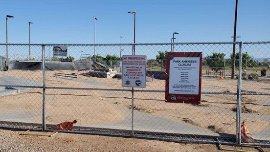 https://us.avalanches.com/phoenix__officials_remove_the_sand_from_skate_park_after_getting_criticized_fo133055_21_04_2020