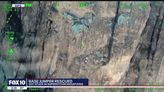 https://us.avalanches.com/phoenix_base_jumper_rescue_operation_caught_on_body_camera21019_01_01_2020