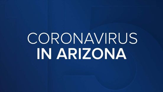 https://us.avalanches.com/phoenix_coronavirus_strikes_arizona_second_death_reported_due_to_covid19_in_38116_23_03_2020