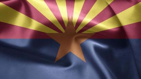 https://us.avalanches.com/phoenix_major_disaster_declaration_for_arizona_approved_by_president_trump57473_06_04_2020