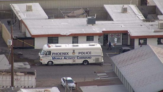 https://us.avalanches.com/phoenix_suspicious_woman_death_police_investigation_in_phoenix24486_18_01_2020
