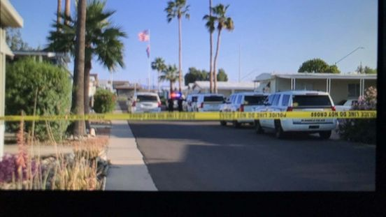 https://us.avalanches.com/phoenix__a_man_shot_in_glendale_on_sunday_afternoon_in_serious_condition_182346_29_04_2020