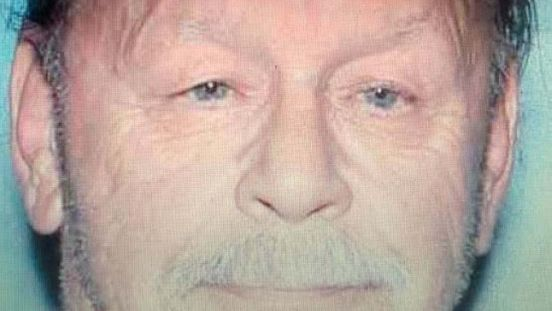 https://us.avalanches.com/phoenix__chandler_70year_old_dementia_patient_missing_sliver_alert_cancelle296554_20_05_2020