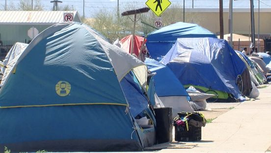 https://us.avalanches.com/phoenix__heat_increases_problems_for_homeless_help_them_with_donations_164834_27_04_2020