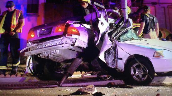 https://us.avalanches.com/phoenix__over_speeding_caused_a_car_crash_near_35th_avenue_two_dead_said_poli94093_15_04_2020