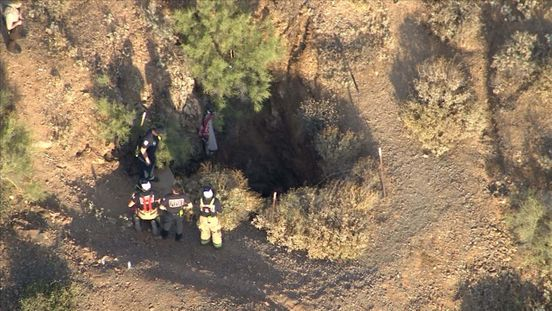 https://us.avalanches.com/phoenix__teen_rescued_by_mcso_after_falling_into_a_mine_shaft_teen_was_sent_t316366_25_05_2020