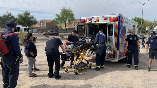 https://us.avalanches.com/phoenix__woman_got_injured_on_the_east_mesa_mountain_rescued_by_firefighters_128461_21_04_2020