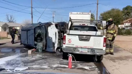https://us.avalanches.com/phoenix_after_rolling_over_vehicle_catches_fires_in_mesa21563_04_01_2020