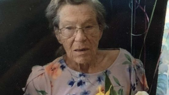 https://us.avalanches.com/phoenix_cops_requesting_public_help_in_old_woman_search_case79302_12_04_2020