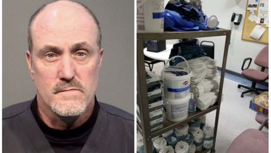 https://us.avalanches.com/phoenix_for_theft_of_personal_protective_equipment_hospital_employee_arrested57474_06_04_2020